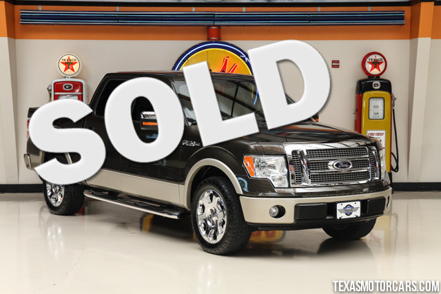 2009 Ford F-150 Lariat Financing is available with rates as low as 29 wac Get pre-approved in