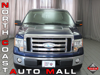 2009 Ford F-150 XLT in Akron, OH