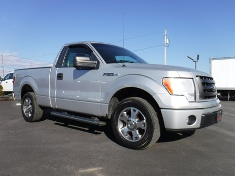 2009 Ford F-150 Regular Cab STX Short Bed 2wd in Ephrata, PA