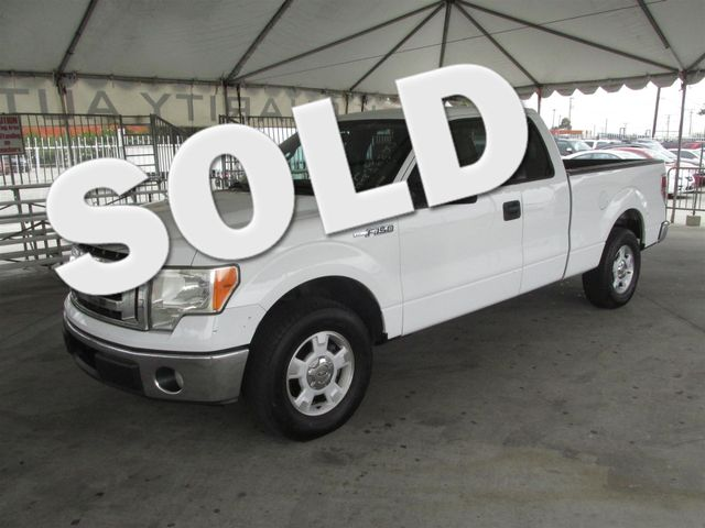 2009 Ford F-150 XLT Please call or e-mail to check availability All of our vehicles are availab