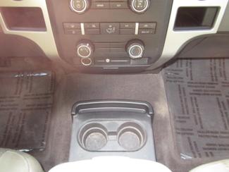 2009 Ford F-150 XLT  Glendive MT  Glendive Sales Corp  in Glendive, MT