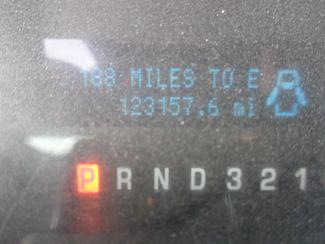 2009 Ford F-150 XL Hoosick Falls, New York 5