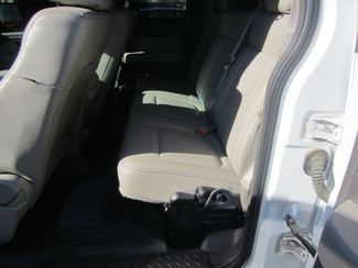 2009 Ford F-150 XL Extended Cab 4x4 Houston, Mississippi 8