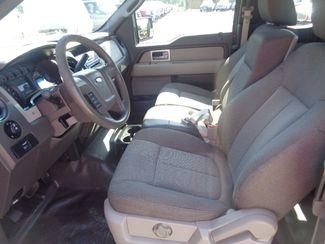 2009 Ford F-150 STX  city TX  Texas Star Motors  in Houston, TX