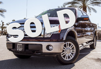 2009 Ford F-150 in Coachella, Valley,