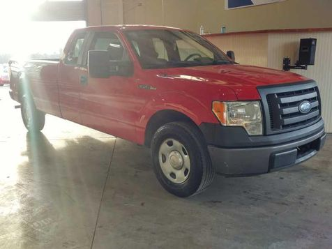 2009 Ford F-150  | JOPPA, MD | Auto Auction of Baltimore  in JOPPA, MD