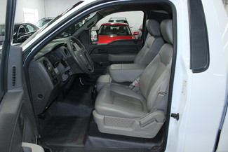 2009 Ford F-150 XL Long Bed Kensington, Maryland 16