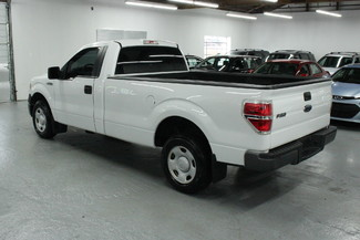 2009 Ford F-150 XL Long Bed Kensington, Maryland 2