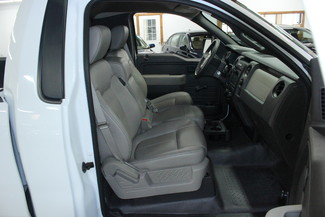 2009 Ford F-150 XL Long Bed Kensington, Maryland 34