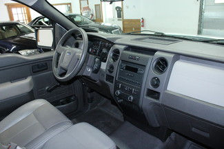 2009 Ford F-150 XL Long Bed Kensington, Maryland 41