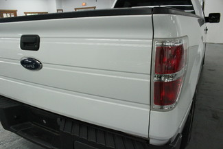 2009 Ford F-150 XL Long Bed Kensington, Maryland 73