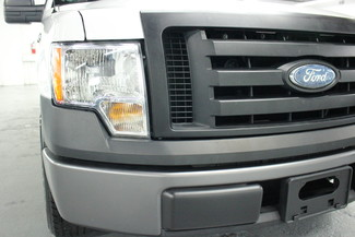 2009 Ford F-150 XL Long Bed Kensington, Maryland 71