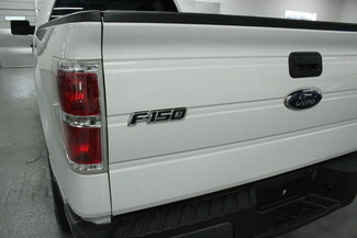 2009 Ford F-150 XL Long Bed Kensington, Maryland 72