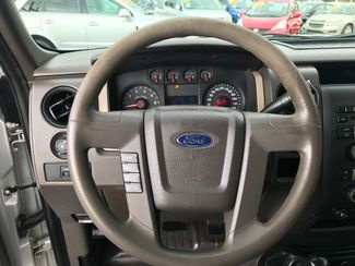 2009 Ford F-150 STX Knoxville , Tennessee 19