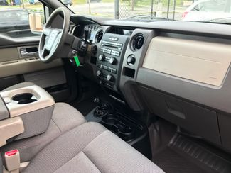 2009 Ford F-150 STX Knoxville , Tennessee 55