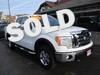 2009 Ford F-150 XLT Milwaukee, Wisconsin