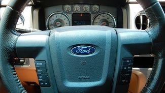 2009 Ford F-150 Lariat Myrtle Beach, SC 19