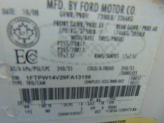 2009 Ford F-150 XLT Nephi, Utah 13