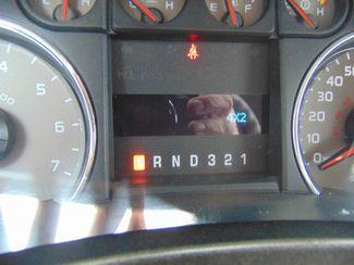 2009 Ford F-150 XLT Nephi, Utah 7