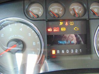 2009 Ford F-150 XLT Nephi, Utah 8