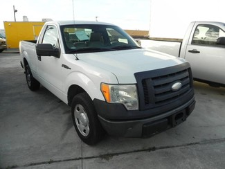2009 Ford F-150 in New Braunfels, TX