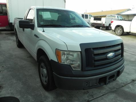 2009 Ford F-150 XL in New Braunfels