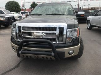2009 Ford F-150 King Ranch in Oklahoma City OK