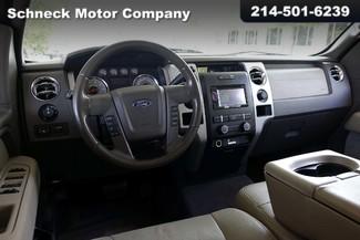 2009 Ford F-150 XLT Plano, TX 31