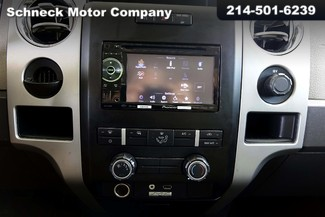 2009 Ford F-150 XLT Plano, TX 32