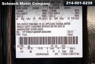 2009 Ford F-150 XLT Plano, TX 34
