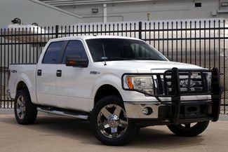 2009 Ford F-150 FX4 | Plano, TX | Carrick's Autos in Plano TX