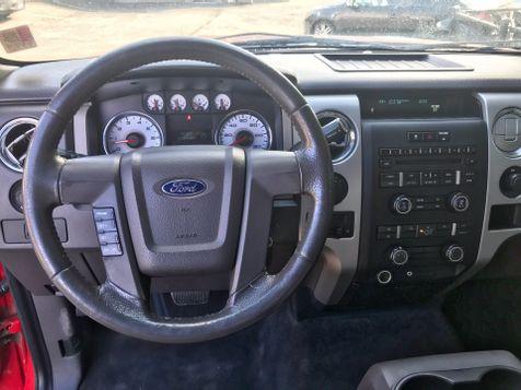 2009 Ford F-150 XLT 4WD in Puyallup, Washington