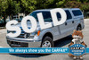 2009 Ford F-150 XLT - 4WD - 123K MILES - SHELL - TOW PKG Reseda, CA