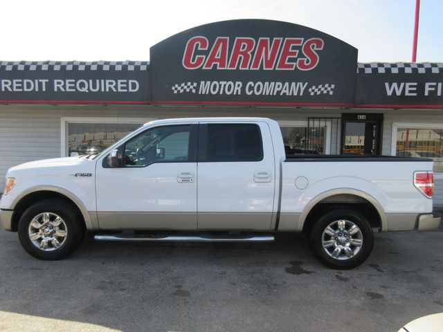 2009 Ford F-150, PRICE SHOWN IS THE DOWN PAYMENT south houston, TX 1