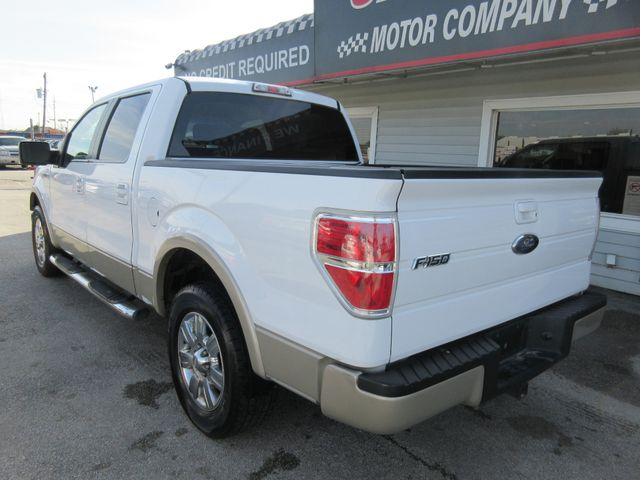 2009 Ford F-150, PRICE SHOWN IS THE DOWN PAYMENT south houston, TX 2