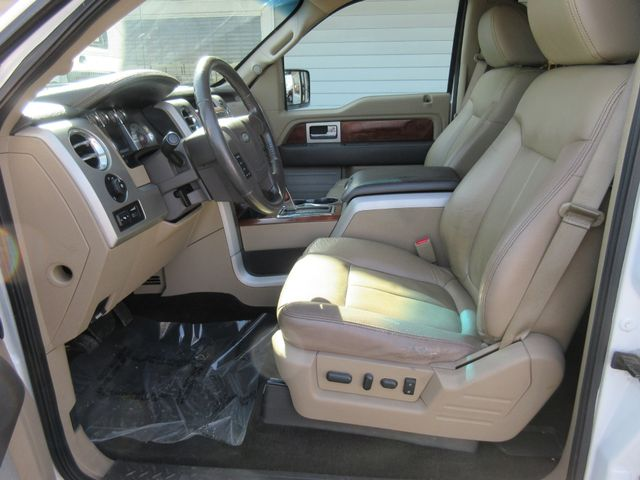 2009 Ford F-150, PRICE SHOWN IS THE DOWN PAYMENT south houston, TX 7