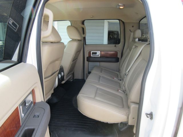 2009 Ford F-150, PRICE SHOWN IS THE DOWN PAYMENT south houston, TX 9