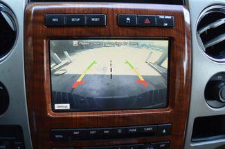 2009 Ford F-150 Lariat Walker, Louisiana 14