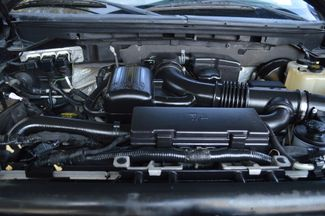 2009 Ford F-150 Lariat Walker, Louisiana 21