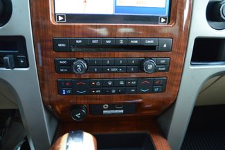2009 Ford F-150 Lariat Walker, Louisiana 13