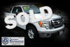 2009 Ford F150 XLT Chico, CA