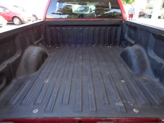 2009 Ford F150 SuperCrew XLT 4x4 Chico, CA 10