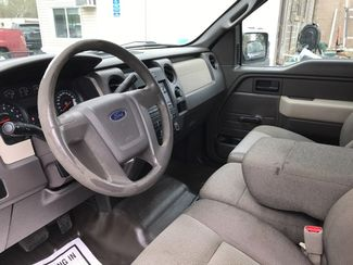 2009 Ford F150 XL  city MA  Baron Auto Sales  in West Springfield, MA