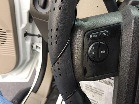 2009 Ford F250SD XL | Gilmer, TX | H.M. Dodd Motor Co., Inc. in Gilmer, TX