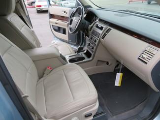 2009 Ford Flex SEL in Abilene, Texas