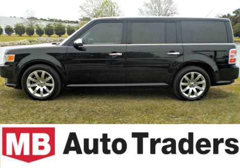 2009 Ford Flex Limited in Conway, SC