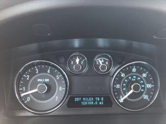 2009 Ford Flex SEL  city ND  Heiser Motors  in Dickinson, ND