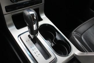 2009 Ford Flex SEL Encinitas, CA 19