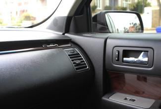 2009 Ford Flex SEL Encinitas, CA 18