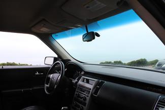 2009 Ford Flex SEL Encinitas, CA 27